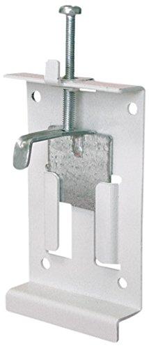 Gabarrón RKS8L - Emisor de inercia térmica, sin fluido, digital programable, 1000 W, color blanco: Amazon.es: Hogar