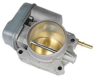 ACDelco 217-3349 GM Original Equipment Fuel Injection Throttle Body