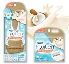great deals skate shoes arrives Wilkinson Sword Intuition Dry Skin Razor and 3 Blades (Promptly dispatched  in 1 working day)