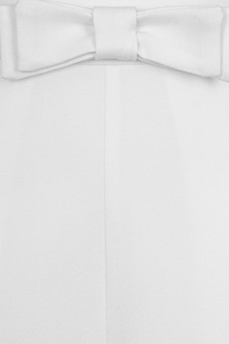 Bianca Plus Banned Navy Bortsy White Size Shorts Vintage o P4qgwqUv