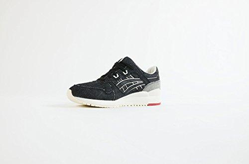 Asics - Gel Lyte III - Sneakers Men KhDGTLi3P