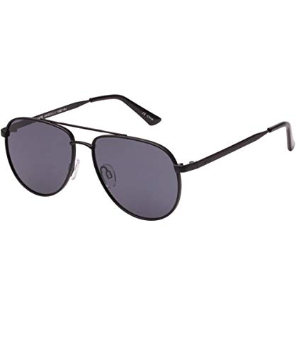 Hard Le Noir knock soleil Specs lunettes Noir de Hommes UXgrpU