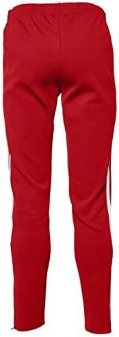 オリジナルス adidas Originals 3ストライプ トラックパンツ レディース SST TRACK PANTS 国内正規品 ED7575