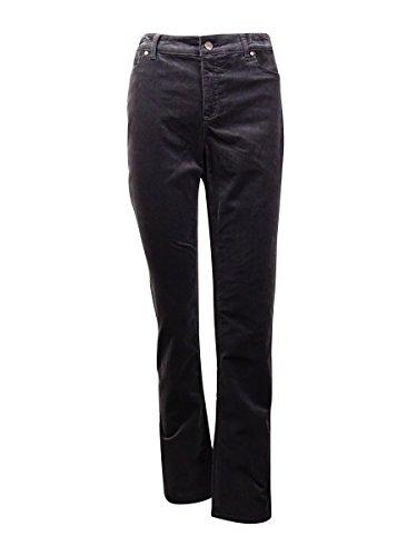 Five Pocket Corduroy Pants - 5