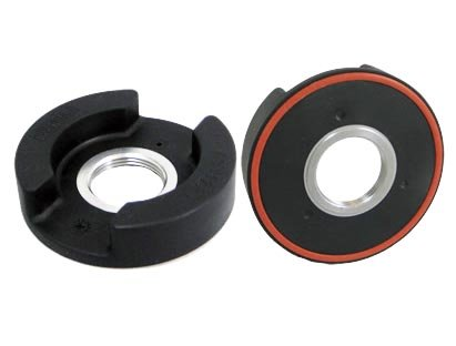 Retainer Nut Compatible with Vitamix 48 and 68 Ounce Blender Containers