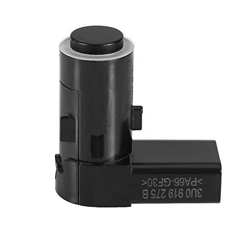 PDC Parking Sensor,3U0919275B Car Parking Distance Reverse Sensor: