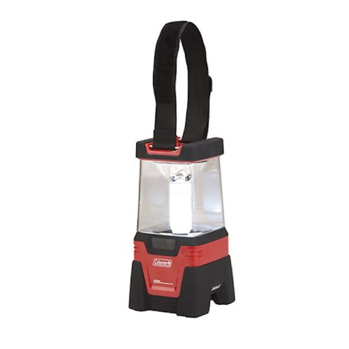 Coleman CPX Easy Hanging Lantern