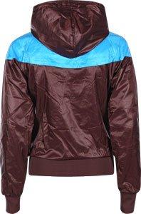 Multicolore Blanc T Tee Aj 4 Hangtime rouge shirt Nike nWcqY0v5xv