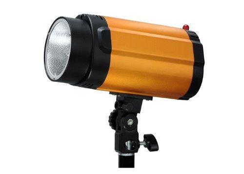 FOTGA GODOX 300DI Pro Photography Studio Strobe Photo Flash Light 300ws 300w Lamp Head