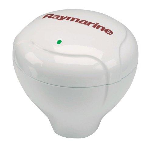 Raymarine RAY-E32153 / RS130 GPS Antenna SeaTalk-ng