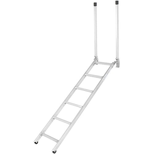 ladders for rvs - 7