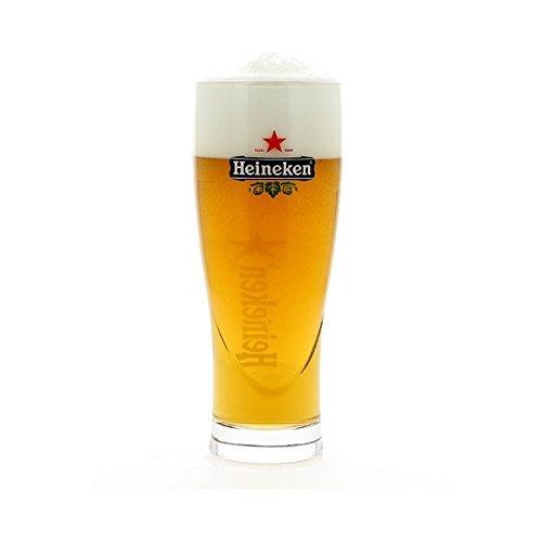 glass heineken - 1