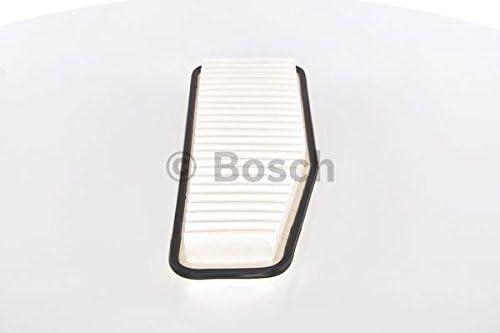 Bosch 1987429163 S9163 Filtre /à air