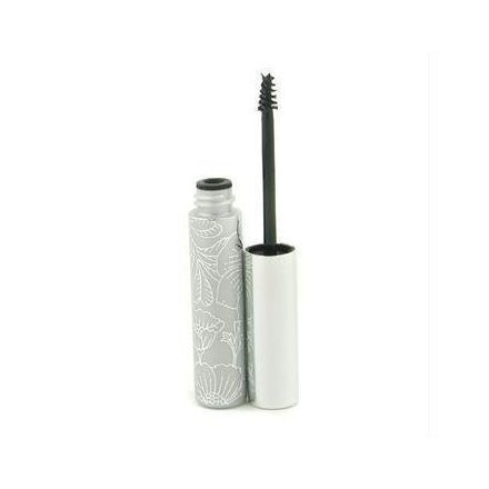 Bottom Lash Mascara - # 01 Black - Clinique - Mascara - Bottom Lash Mascara - 2ml/0.07oz