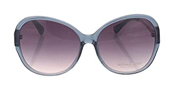 009cae199c Image Unavailable. Image not available for. Color  Michael Kors Drake 424