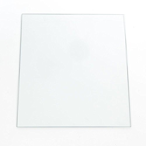 Frigidaire 240350649 Glass Crisper Insert for - Refrigerator Glass Frigidaire