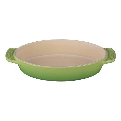 1quart baking dish - 7