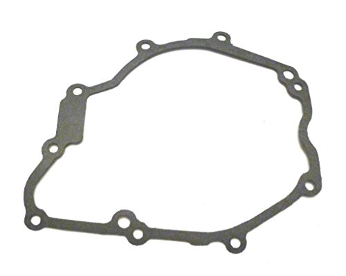 M-G 330739 Flywheel Stator Cover Gasket for Yamaha for sale  Delivered anywhere in USA