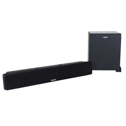 Best Soundbar In India Under 10000 Rupees That Are Worth Your Money