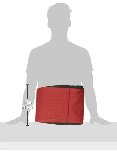 FH-FB102102 Classic Bucket Cloth Car Seat Covers Red for sale  Delivered anywhere in Canada