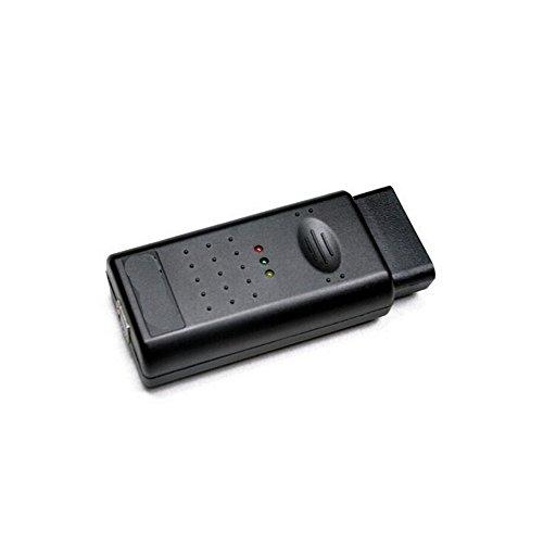 Eaglerich High Quality OPCOM For Opel Diagnostic Scanner OP COM 2009 CAN OBD2 V1.45 Super Scanner Tool