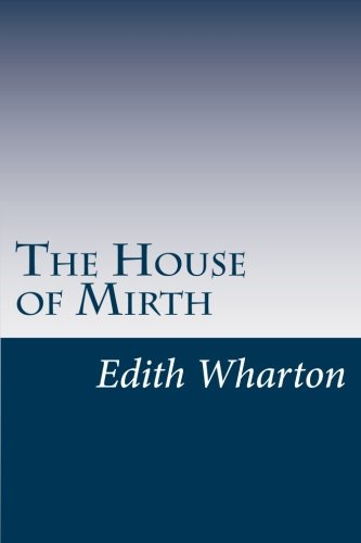 edith wharton the house of mirth - 6
