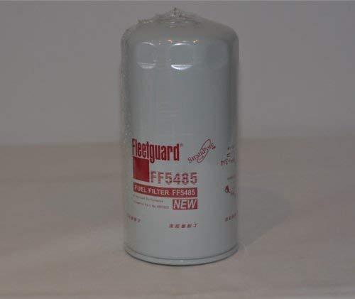 Fleetguard FF5485