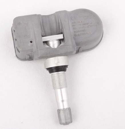 D090 2546a 0035400217 06 12 mercedes benz oem tire for Mercedes benz tire pressure sensor