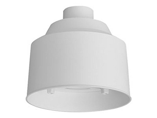 Axis - Camera Outdoor Pendant Dome with Sunshield