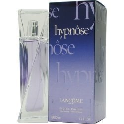 HYPNOSE EAU DE PARFUM SPRAY 1.7 OZ (Hypnose 1.7 Ounce Spray)