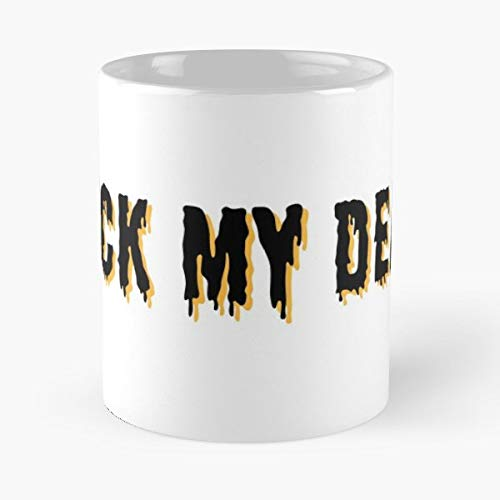 Wake Forest -funny Gifts For Men And Women Gift Coffee Mug Tea Cup White-11 Oz.