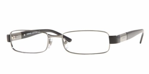 Versace VE1121 Eyeglasses