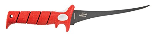 Marbles All Purpose Knife