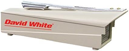 David White D620 Sighting Level product image