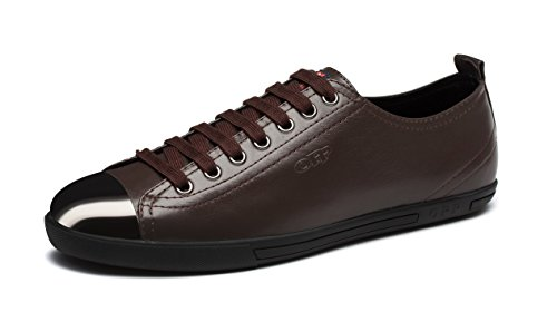 La A Basses Opp Hommes Chaussure Casual R4q5AcL3j