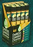 DeWitt 4.1-Ounce 20-Year Weed-Barrier Fabric, 5 x 250-Feet