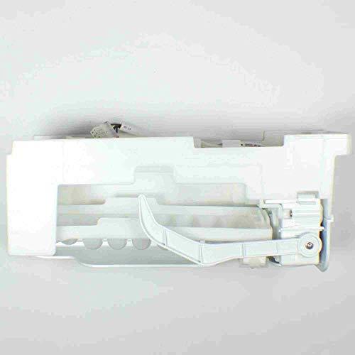 Samsung DA97-07603B Refrigerator Ice