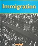Immigration, Philip Brooks, 1403438072
