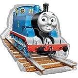 Thomas the Tank Train & Friends Balloon Bouquet