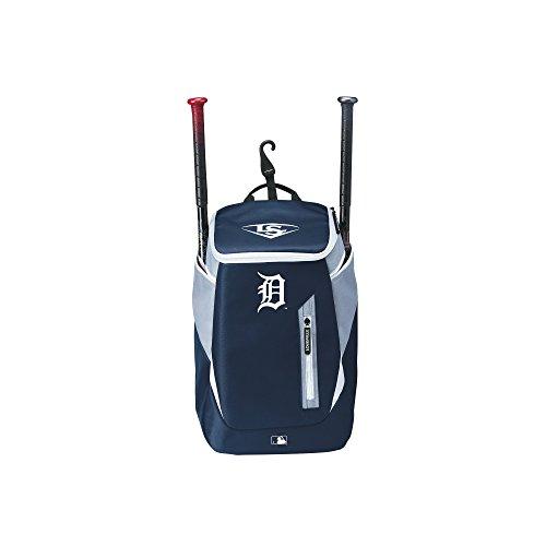 - Louisville Slugger Genuine MLB Stick Pack Detroit Tigers