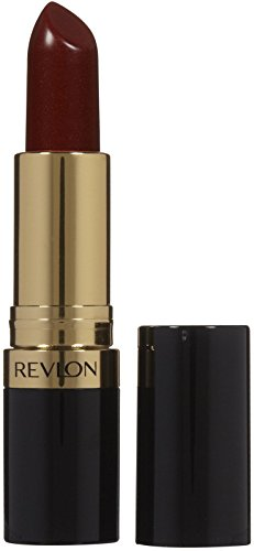 Revlon Super Lustrous Lipstick Shine ~ Terra Copper 845 (Lipstick Shine)