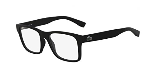 Eyeglasses Lacoste Men
