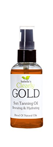 isabellas-clearly-gold-best-bronzing-natural-oil-lotion-moisturize-skin-accelerates-sun-tan-healthy-