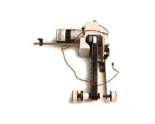 PICK ARM ASM 500 TRAY B0038IXARQ