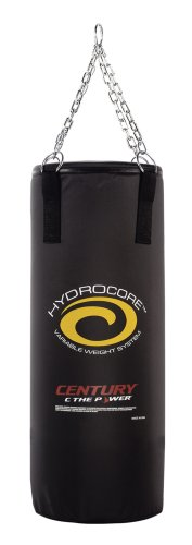 Century Tidal Wave Hydra Core Heavy Bag - Large