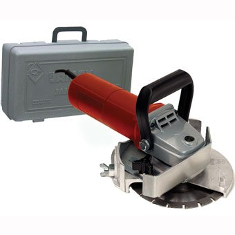 - Roberts 17076 10-46 6-Inch Jamb Saw with Case