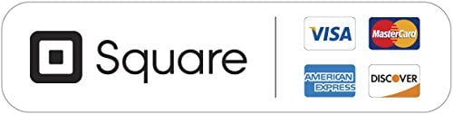 Amazon.com: Square Card Reader: Office Products