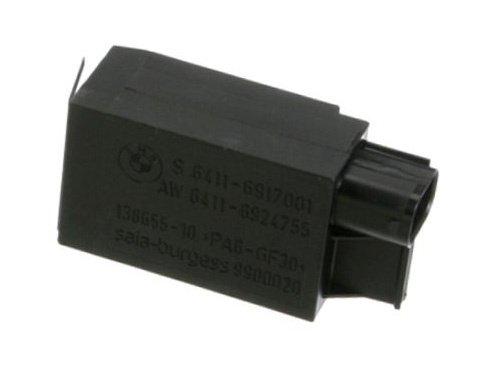 select 89-08 models Air Control AUC Sensor GENUINE oem BMW