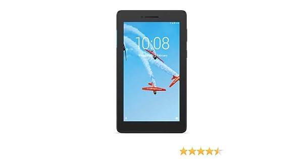 Tablet Tab E7 TB-7104F Tab 1G+16G LENOVO: Lenovo: Amazon.es ...