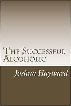Book The Successful Alcoholic